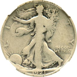 Image of 1921-D 50c NGC Good-04