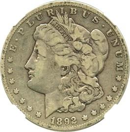 Image of 1892-CC $1 NGC F12