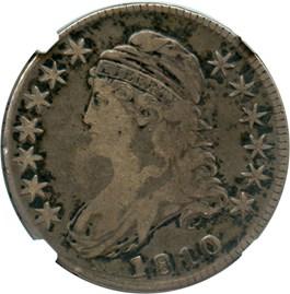 Image of 1810 50c NGC VG-10